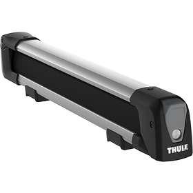 Thule SnowPack 7322