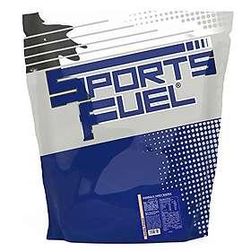 My Sports Fuel Anabolic Whey 5kg