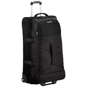 American Tourister Road Quest Duffle Bag With Wheels 80cm