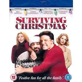Surviving Christmas (UK)