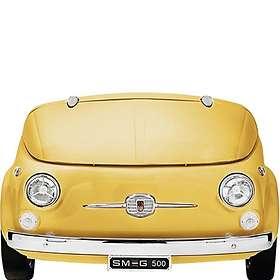 SMEG SMEG500G (Keltainen)