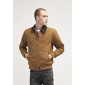 wiele stylów hurtownia online autentyczny Carhartt Modular Jacket (Men's)