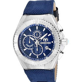 TechnoMarine TM115174