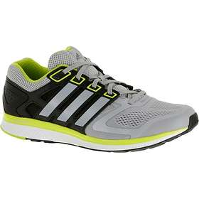 82a019ae0e238b Find the best price on Adidas Nova Bounce (Men s)