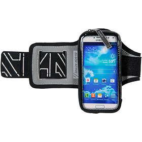 Allsop Active ClickGo Sport Armband S