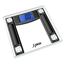 DKN Technology High Precision Digital Scale