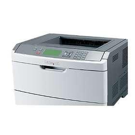 Lexmark E460dn Printer Driver (2019)