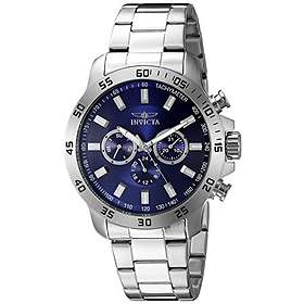 Invicta Specialty 21503
