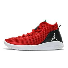 0df12898d7 Nike Jordan Reveal (Uomo) Scarpe casual al miglior prezzo ...