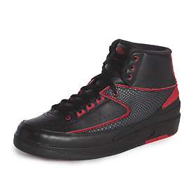 outlet store 12ca5 c724b Nike Air Jordan 2 Retro Hi (Homme)