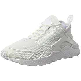 size 40 af66c 5339a Nike Air Huarache Ultra Breathe (Dam)