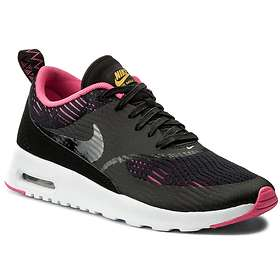 Find the best price on Nike Air Max Thea EM (Women s)  35bd97f0b