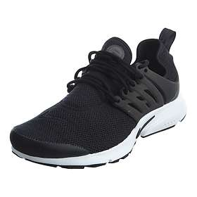 finest selection 18015 9da70 Nike Air Presto (Women's)