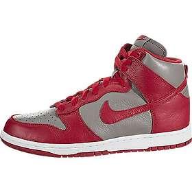 more photos 857ad 7931e Nike Dunk Retro QS (Herr)