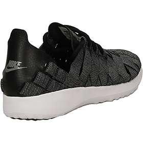 livraison gratuite e0580 1dd07 Nike Juvenate Woven Premium (Femme)