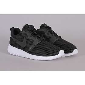 best sneakers eb8fd 471ec Nike Roshe One Hyper Breathe (Mens)