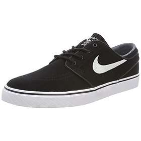 best authentic 3e1eb 61123 Nike SB Air Zoom Stefan Janoski OG (Herr)