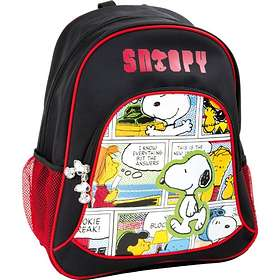 9e83b1998f6 Find the best price on Legler Snoopy School   Compare deals on ...