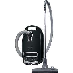 Miele Complete C3 PowerLine 1200W
