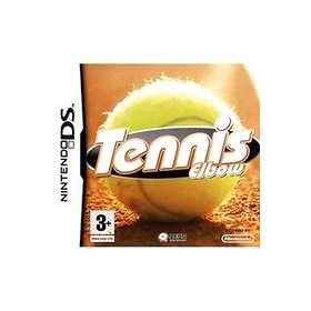 Tennis Elbow (DS)
