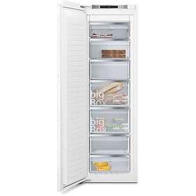 Siemens GI81NAE30G (White)