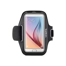 Belkin Sport-Fit Armband for Samsung Galaxy S7
