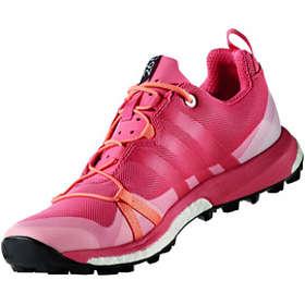 721704ec460 Find the best price on Adidas Terrex Agravic (Women s)
