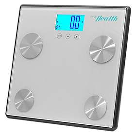 Pyle Health Body Fat Scale