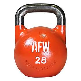 All Free Weight Competition Kettlebell 28kg
