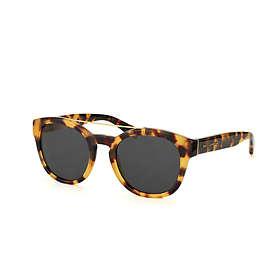 Dolce & Gabbana DG4274