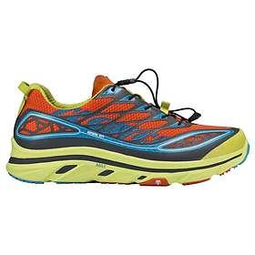 e42f90123ee Find the best price on Nike LunarEpic Low Flyknit (Men s)
