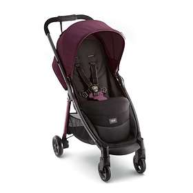 Mamas & Papas Armadillo City (Pushchair)
