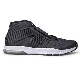 e07b0e8d7a59 Find the best price on Nike Zoom Train Toranada (Men s)