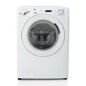 Candy GS 1482D3/1-S (Bianco)