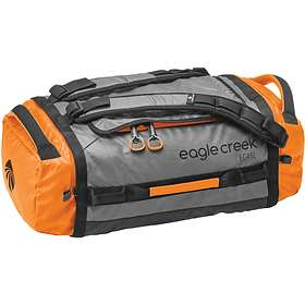 Find the best price on Eagle Creek Cargo Hauler Duffle 45L ... 82882bf7d1