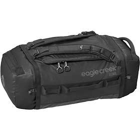 Eagle Creek Cargo Hauler Duffle Bag 60L