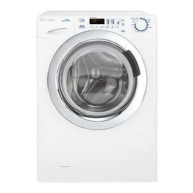Candy GSVW 1477DHC-S (Blanc)