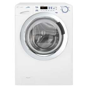 Candy GSVW 1488DHC/1-S (Blanc)