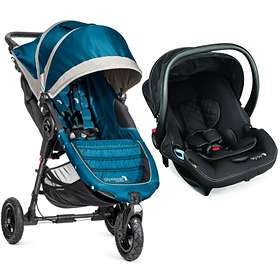 Baby Jogger City Mini Gt Travel System Best Price Compare Deals