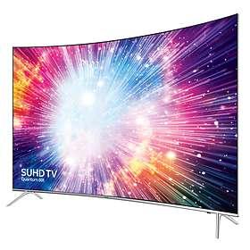 Samsung UE43KS7505