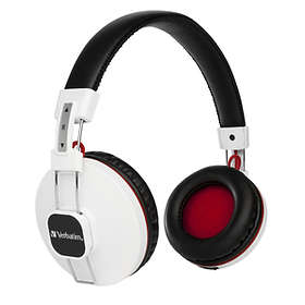 Verbatim Bluetooth Headphones