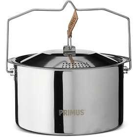 Primus CampFire S/Steel Pot 3.0L