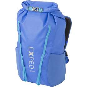 Exped Typhoon 12 (Jr)