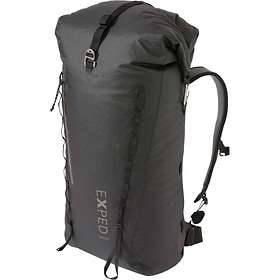 Exped Black Ice 45 M