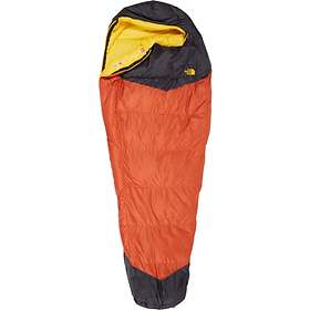 The North Face CF6WERA Gold Kazoo Regular (183cm)