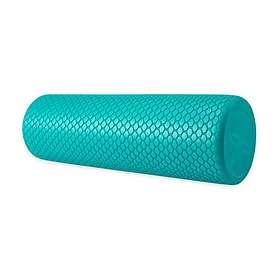 Gaiam Foam Roller 30,5cm