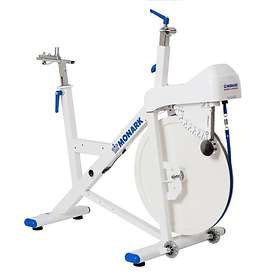 Monark Ergomedic 828 Strip