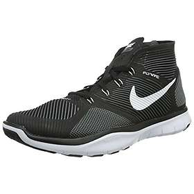14fa673e0d4ca Find the best price on Nike Free Train Instinct (Men s)
