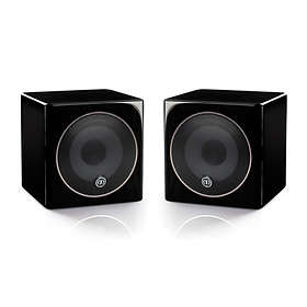 Monitor Audio Radius R45HD