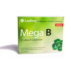 ledins vitaminer